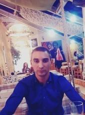 Andrey, 25, Russia, Kazan