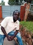 Jimmy, 21  , Kampala