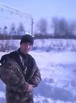 😂Muslim😂, 27  , Duminitsji