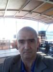 Igor, 57  , Volgograd