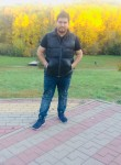 Знакомства Белгород: Константин, 23