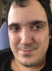 Kristof, 32, Belgium, Hoeselt