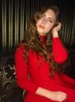 Veronika, 20, Saint Petersburg