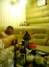 Misha, 34, Uzbekistan, Bukhara