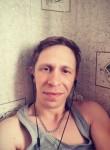 Aleksandr , 27  , Kazan