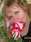 Olga, 51, Tambov