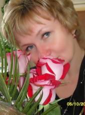 Olga, 51, Russia, Tambov