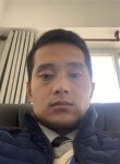 KUHLAU, 28, Beijing