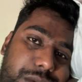 Anas, 27  , Badagara