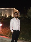 samyar, 26, Tehran