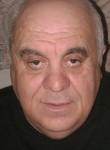 alexsichi, 64  , Tbilisi
