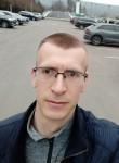 Edward, 37 лет, Київ