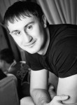 Vladimir, 31, Novosibirsk