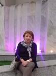 Svetlana, 57, Mytishchi