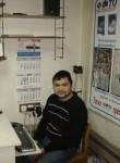 Aleksey, 38  , Achinsk