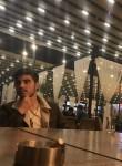 Samet , 20 лет, Kırıkkale