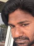 venkatapathi, 33  , Tanuku