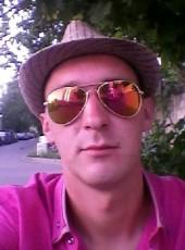 МиШаНя, 28, Россия, Саров