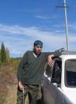 Aleksandr, 30  , Blagoveshchensk (Bashkortostan)