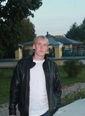Sasha, 36, Russia, Kaluga