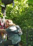 Lilya, 30  , Bryansk
