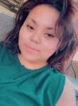 Shantel, 31  , Honolulu
