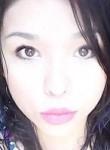 Yazmin, 31  , Guadalupe (Nuevo Leon)