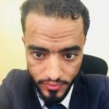 Hade, 32  , Tripoli