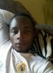 Alino, 24  , Yaounde