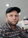 Farid, 36  , Baku