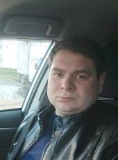 Aleksandr, 35, Russia, Achinsk
