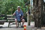 Yuriy, 63 - Just Me Паттайя 2019 зоопарк