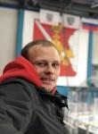 Николай - Череповец