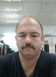 Hasan, 43  , Akyazi