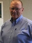 Ed Sparks, 58 лет, Bethlehem
