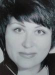Olga, 40, Angarsk