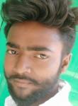 Avijit, 18, New Delhi