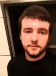 Gorbik Yuriy, 24  , West Carson