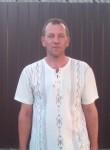 Grigoriy, 41  , Platnirovskaya