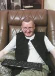 Ilya Borisovich G, 30, Perm