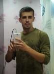 Ivan, 32, Yaroslavl