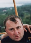 grigoriy, 47  , Kubinka