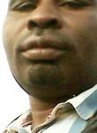 ungando, 43  , Dar es Salaam