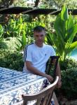 Anatoliy, 41  , Kemerovo
