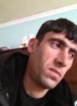 ÜLVİ İBRAHİMOV, 18  , Barda