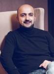 Simpatyaqa, 36  , Baku