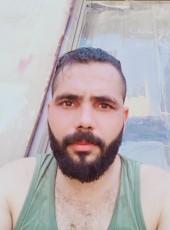 salah , 34, Egypt, Al Jizah