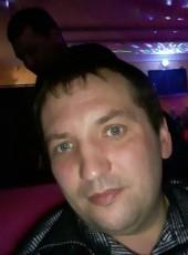 Vlad, 38, Abkhazia, Sokhumi