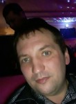 Vlad, 37  , Sokhumi