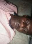 Tamba, 22  , Brazzaville